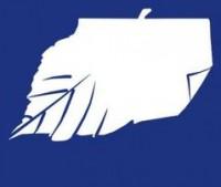 Логотип (торговая марка) ОООЧистый лист