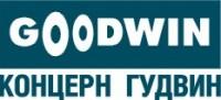 Логотип (торговая марка) ОООКонцерн Гудвин (Гудвин Европа)