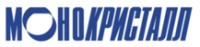Логотип (торговая марка) ОООБЗС Монокристалл