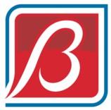 Логотип (торговая марка) Школа иностранных языков БОНИ