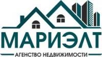 Логотип (торговая марка) ОООМариэлт