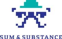 Логотип (торговая марка) ОООТехнологии цифровой безопасности