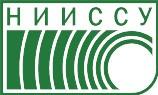 Логотип (торговая марка) АО НИИССУ