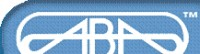 Логотип (торговая марка) ОООАЛ5
