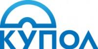 Логотип (торговая марка) ОООКупол