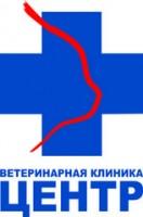Логотип (торговая марка) ОООВК ЦЕНТР