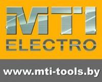 Логотип (торговая марка) УПТорговый Дом МТИ-Электро