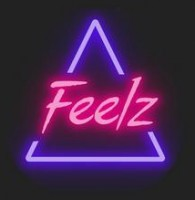 Логотип (торговая марка) Feelz