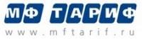 Логотип (торговая марка) МФ Тариф