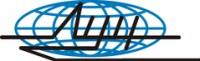 Логотип (торговая марка) ОООНППГА Луч