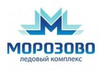 Логотип (торговая марка) ОООАкадемия Хоккея