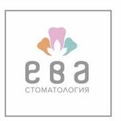 Логотип (торговая марка) SmileOnline