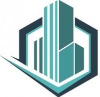 Логотип (торговая марка) ОООЦентрпроект