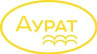 Логотип (торговая марка) ОАОАурат
