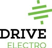 Логотип (торговая марка) ОООИнститут энергоустановок