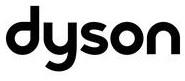 Логотип (торговая марка) ОООDyson LLC