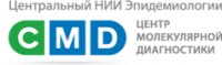 Логотип (торговая марка) ОООЦентр Медсервис