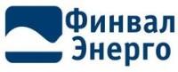 Логотип (торговая марка) Финвал Энерго