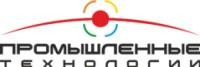 Логотип (торговая марка) АО ОКБ Аэрокосмические системы