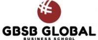 Логотип (торговая марка) Global Business School Barcelona