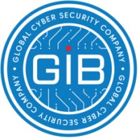 Логотип (торговая марка) Group-IB