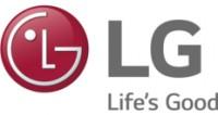 Логотип (торговая марка) LG Electronics RUS