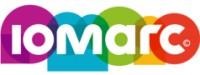 Логотип (торговая марка) ОООЮМАГС