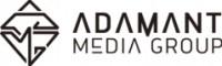Логотип (торговая марка) ОООАДАМАНТ