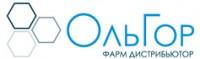 Логотип (торговая марка) ООООльГор