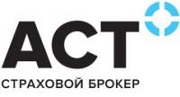 Логотип (торговая марка) Агентство страховых технологий