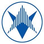 Логотип (торговая марка) ОАОАэроприбор-Восход
