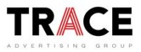 Логотип (торговая марка) ОООTRACE GROUP