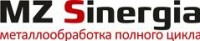 Логотип (торговая марка) ОООМЗ Синергия