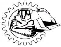 Логотип (торговая марка) ООО«СтройЭкоИндустрия»