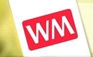 Логотип (торговая марка) ОООВМ Ингредиентс
