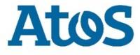 Логотип (торговая марка) Атос АйТи Солюшенс энд Сервисез