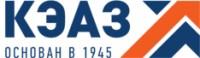 Логотип (торговая марка) ЗАО Курский электроаппаратный завод