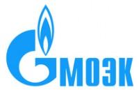 Логотип (торговая марка) ПАОМосковская объединенная энергетическая компания