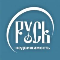 Логотип (торговая марка) Агентство недвижимости Русь