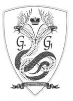 Логотип (торговая марка) ОООАсгард