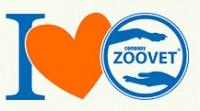 Логотип (торговая марка) Зоовет, Ветеринарный Центр