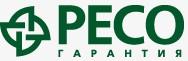 Логотип (торговая марка) РЕСО-Гарантия, СПАО