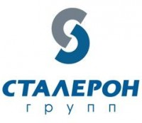 Логотип (торговая марка) ОООСТАЛЕРОН