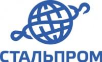 Логотип (торговая марка) ООО СтальПром