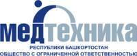 Логотип (торговая марка) ООО Медтехника