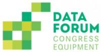 Логотип (торговая марка) ОООДАТАФОРУМ