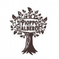Логотип (торговая марка) ОООAlberogroup