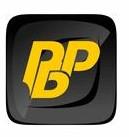 """РосБизнесРесурс - официальный логотип, бренд, торговая марка компании (фирмы, организации, ИП) """"РосБизнесРесурс"""" на официальном сайте отзывов сотрудников о работодателях www.EmploymentCenter.ru/reviews/"""