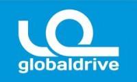 Логотип (торговая марка) ОООGlobaldrive