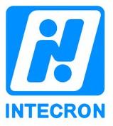 Логотип (торговая марка) ООО Профессионал